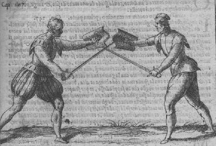 File:Opera Nova - two players with sword and targa.png