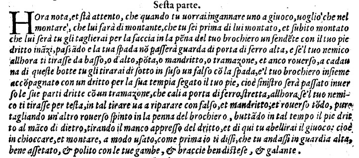 Morozzo Second Assault Sixth Part Text.jpg
