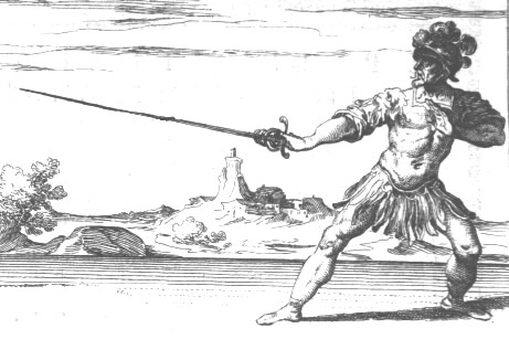 Capo Ferro's Third Guard.jpg