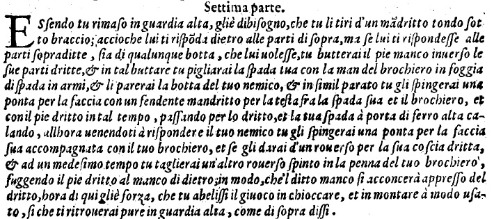 Morozzo Second Assault Seventh Part Text.jpg