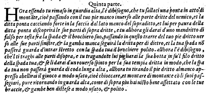 Morozzo Second Assault Fifth Part Text.jpg