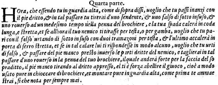 Morozzo Second Assault Fourth Part Text.jpg